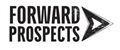 Forward Prospects Ltd jobs
