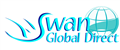 Swan Global Direct  jobs