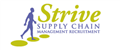 strive supply chain llp jobs