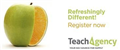 Teach Agency jobs