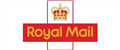 Royal Mail jobs