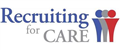 Recruiting for Care jobs