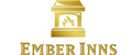 Jobs from Ember Inns