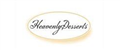 Heavenly Desserts jobs