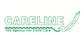 Careline-The Agency For Care Staff jobs