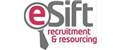 eSift Ltd jobs
