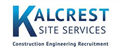 Kalcrest Ltd jobs