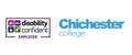 Chichester College  jobs