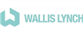 Wallis Lynch jobs