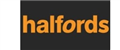 Halfords Autocentres jobs