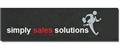 Simply Sales Solutions jobs