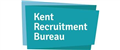 Jobs from Kent Recruitment Bureau