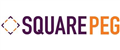Jobs from Square Peg Associates Ltd