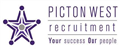 Picton West jobs