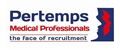Pertemps Medical Professionals jobs