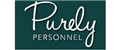Purely Personnel jobs