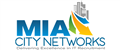 MIA City Networks jobs
