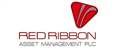 Red Ribbon Asset Management jobs