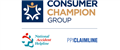 Consumer Champion Group Ltd jobs