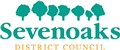 Sevenoaks District Council  jobs