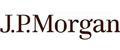 JP Morgan  jobs