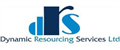 Jobs from Dynamic Resourcing Services Ltd