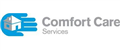 Comfort Care Services jobs