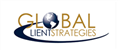 Global Client Strategies  jobs