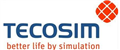 Tecosim UK jobs
