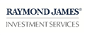 RAYMOND JAMES INVESTMENT SERVICES jobs