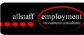 Allstaff Employment jobs