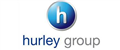 Hurley Group jobs