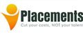 i-Placements  jobs
