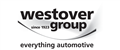 Westover Group jobs
