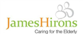 James Hirons Care Home jobs