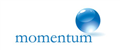 Momentum (The Security Watchdog) jobs