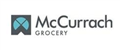 McCurrach jobs