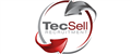 TecSell Recuritment jobs