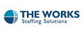 The Works Staffing Solutions (Southampton) jobs