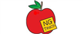 NG Teach jobs