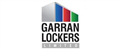 garran lockers jobs