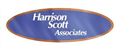 Harrison Scott Associates jobs