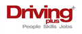 Jobs from Driving Plus