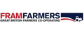 Jobs from Fram Farmers Ltd