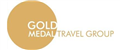 Gold Medal Travel jobs