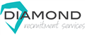 Diamond Recruitment Services Ltd jobs
