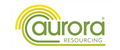 Aurora Resourcing Limited jobs