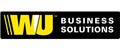 Western Union Business Solutions jobs