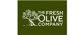The Fresh Olive Company jobs