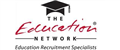 Education Network Leeds jobs